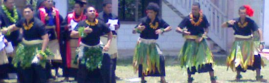 A ʻAtenisi picture